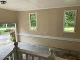 2009 Willow Springs Drive - Photo 5