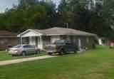 402 Calhoun Street - Photo 1
