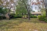 3314 Bragg Drive - Photo 1