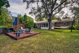 3314 Bragg Drive - Photo 33