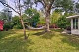 3314 Bragg Drive - Photo 34