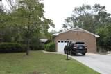 3314 Bragg Drive - Photo 6