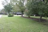 3314 Bragg Drive - Photo 7