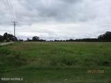 3 Basstown Road - Photo 1