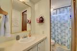 2720 Seashell Drive - Photo 17