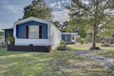 2720 Seashell Drive - Photo 30