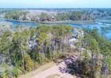 4828 Island Walk Drive - Photo 2