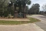 4828 Island Walk Drive - Photo 4