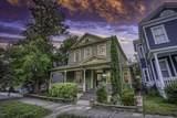 203 Church Street - Photo 2