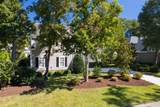 8836 Brantwood Court - Photo 3