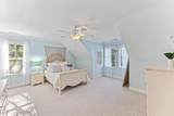 8836 Brantwood Court - Photo 43