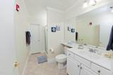 300 Midyette Street - Photo 11