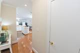 300 Midyette Street - Photo 51
