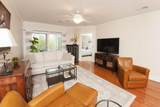 300 Midyette Street - Photo 6