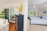 300 Midyette Street - Photo 64