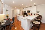 300 Midyette Street - Photo 7
