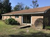 875 Hallsville Road - Photo 13