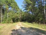 0 Nc 210 Highway - Photo 17