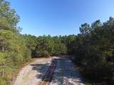 0 Nc 210 Highway - Photo 24