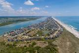 2133 Ocean Boulevard - Photo 43