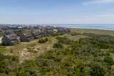 2133 Ocean Boulevard - Photo 45