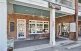 602 Howe Street - Photo 8