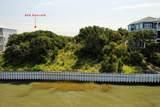 806 Emerald Drive - Photo 3