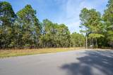 Lot 31 Bear Branch Drive - Photo 10