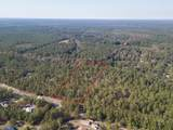 Lot 31 Bear Branch Drive - Photo 3