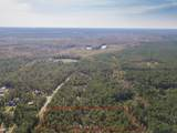 Lot 31 Bear Branch Drive - Photo 4