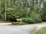 113/151 Forest Glen Lane - Photo 10