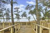 4055 Endurance Trail - Photo 44
