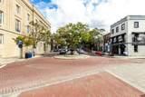 6 Market Street - Photo 4