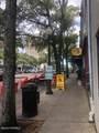6 Market Street - Photo 43
