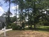 2786 Cedar Crest Drive - Photo 10