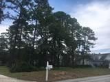 2786 Cedar Crest Drive - Photo 2