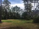 2786 Cedar Crest Drive - Photo 5