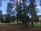 2786 Cedar Crest Drive - Photo 6