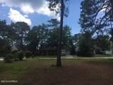 2786 Cedar Crest Drive - Photo 7