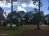 2786 Cedar Crest Drive - Photo 8