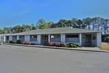 1423 S. Glenburnie Rd - Photo 3