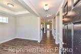 846 Wharton Avenue - Photo 15