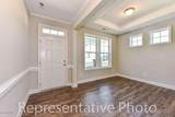 846 Wharton Avenue - Photo 16