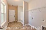 846 Wharton Avenue - Photo 26