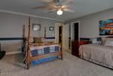 308 Stonybrook Road - Photo 43