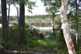 222 Creek View Circle - Photo 1