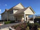 502 Genoes Point Road - Photo 16