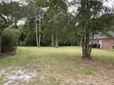 410 Planters Ridge Drive - Photo 2