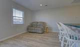 121 Old Causeway Road - Photo 5