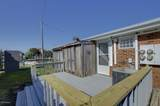 121 Old Causeway Road - Photo 9